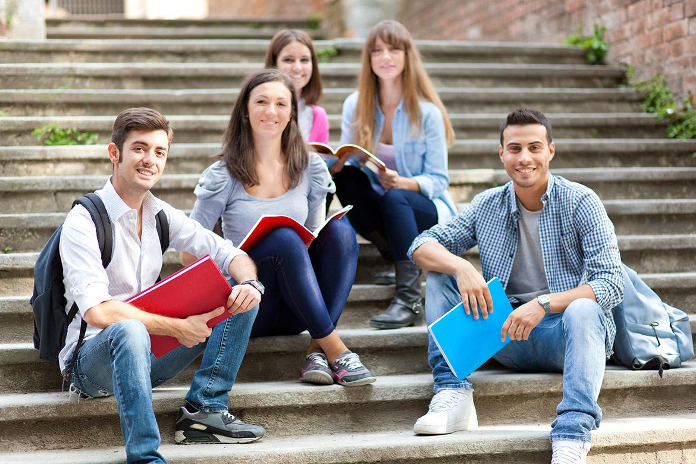studentlife3